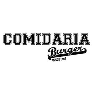 Comidaria Burger